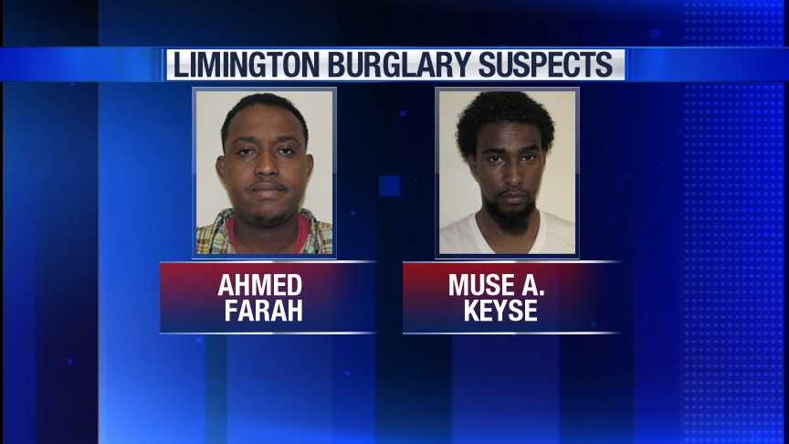 Limington Burglary Suspects.jpg