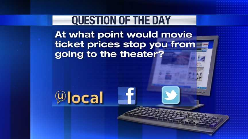 QUESTION OF THE DAY 6-17.jpg
