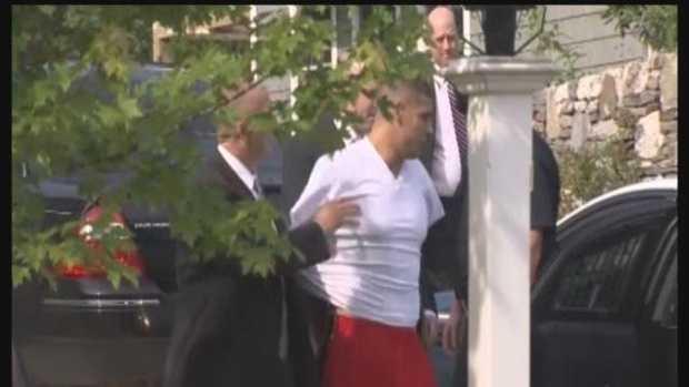 Hernandez-Arrest-062613--17--jpg.jpg