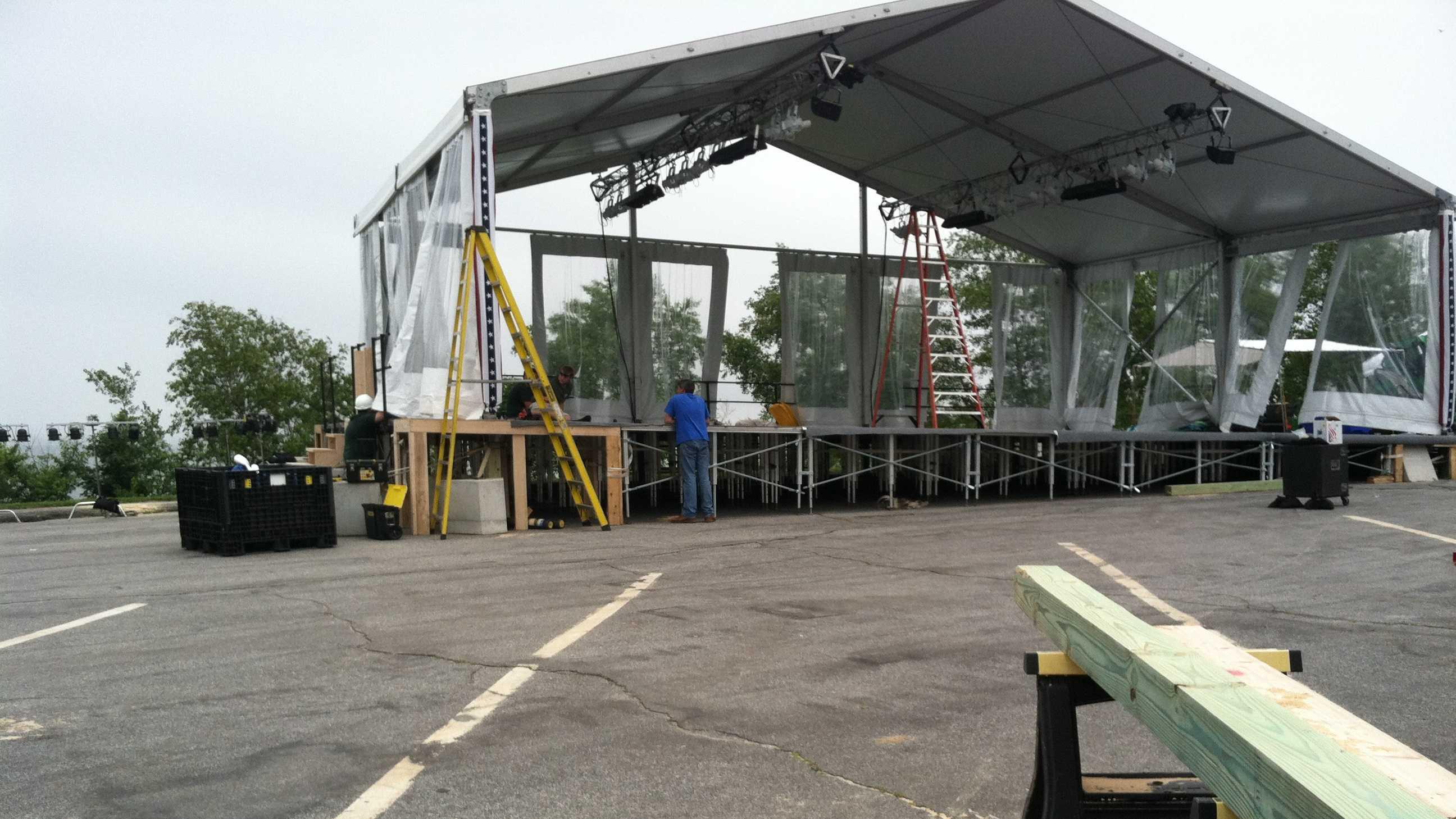 stage pic.JPG