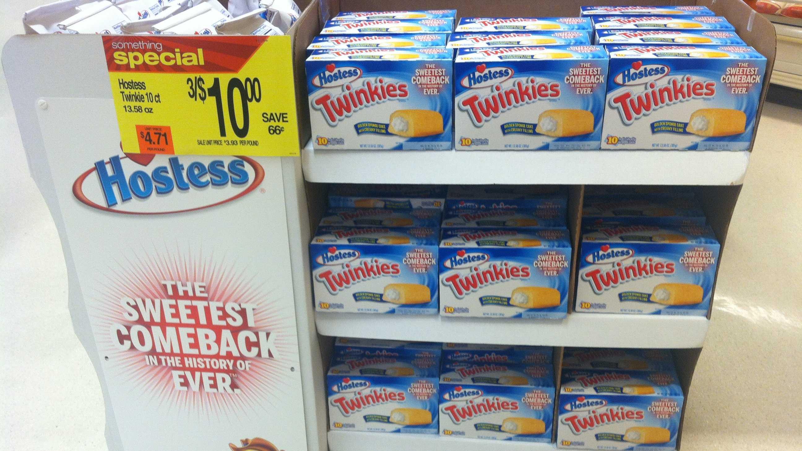 Twinkies 6.JPG