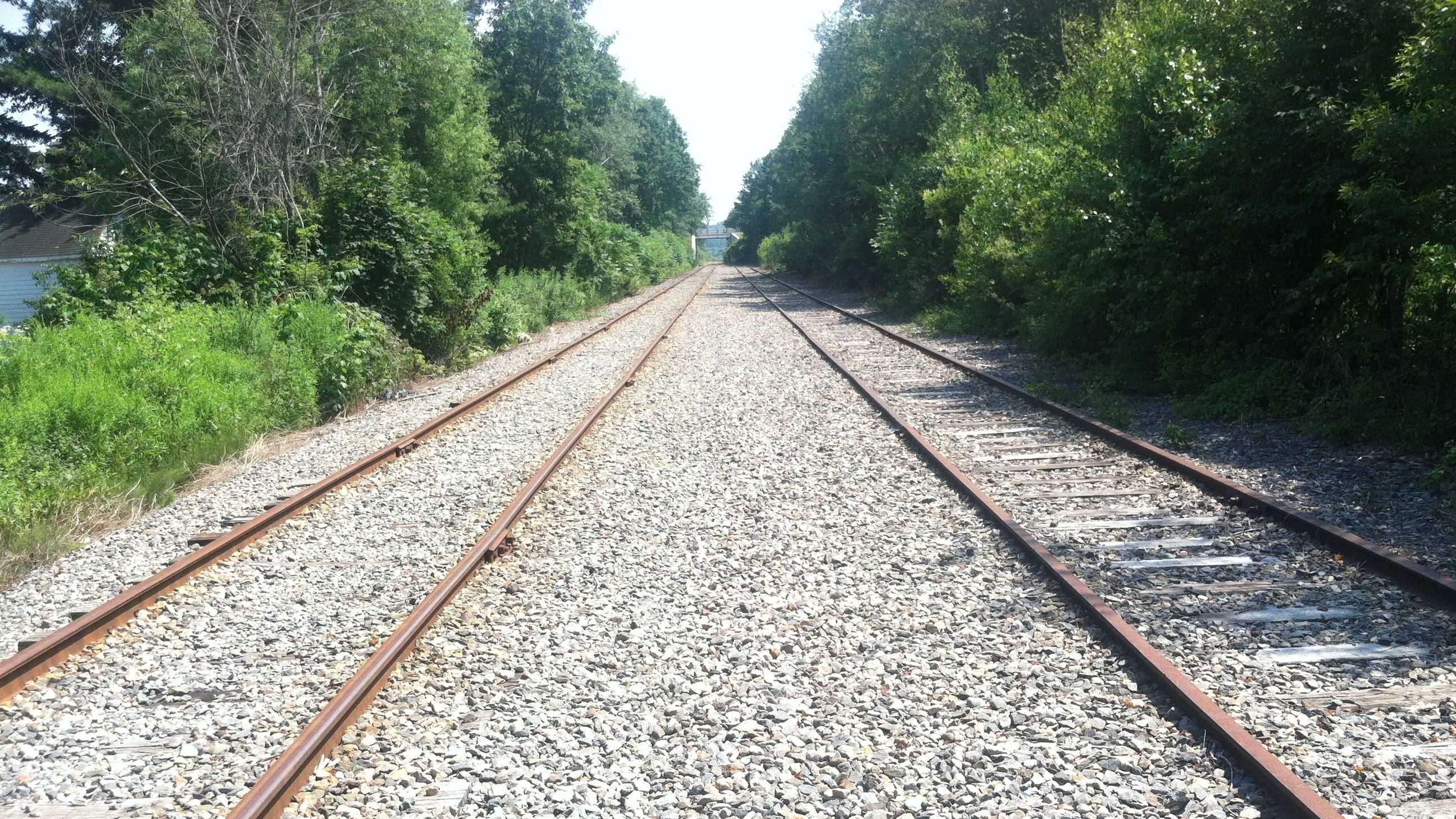 Railroad Tracks.JPG