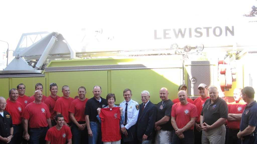 Fire - Senator Collins 5 - August 2013.jpg