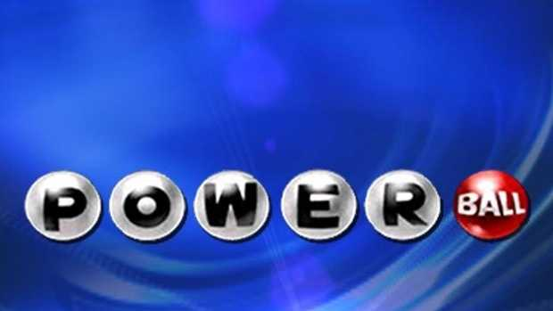 The Powerball jackpot is reaching record territory again. Will you play?