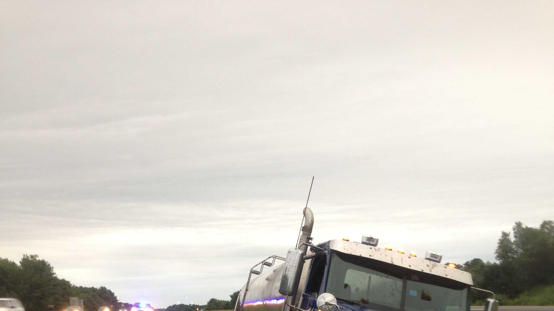 295 Truck.jpg