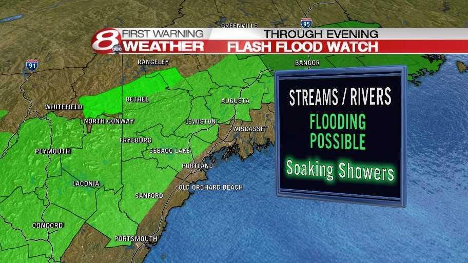 Flood Watch 8-9-13 AM.JPG