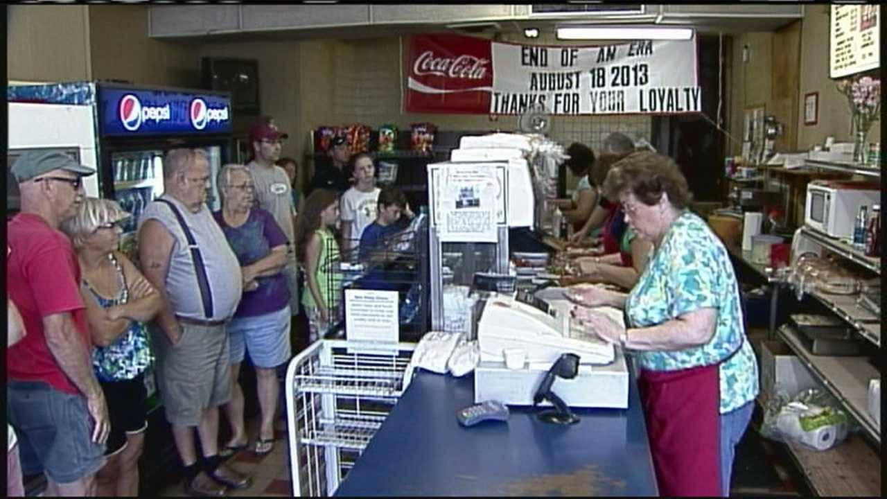 Family-run Portland business closes after 69 years