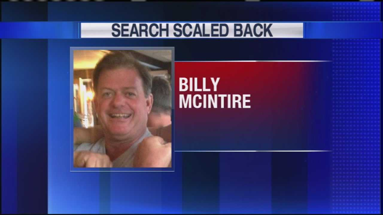 Billy McIntire.jpg