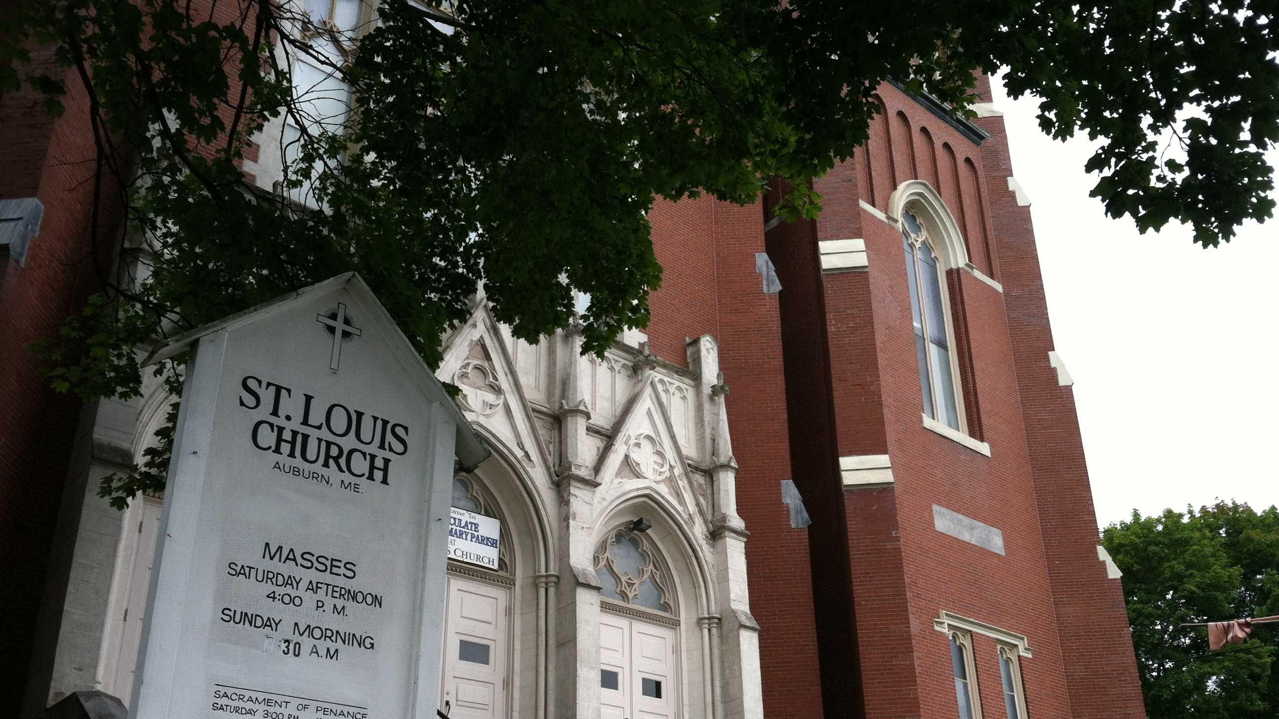 ST Louis Church.JPG