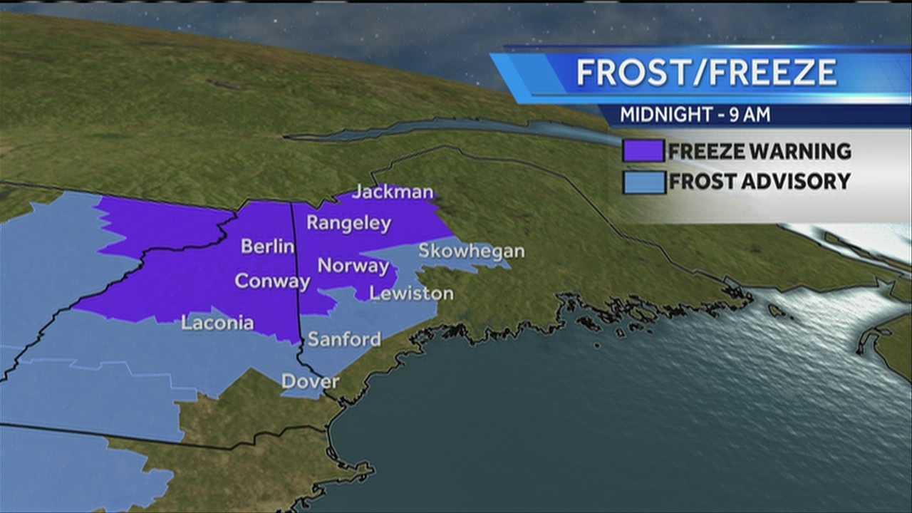 Frost Advisory Graphic.jpg