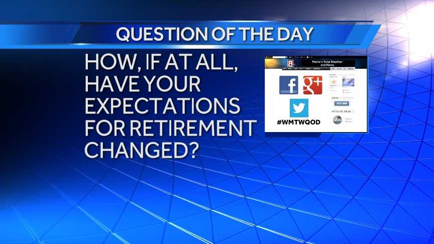 _Question of the day_0060.jpg