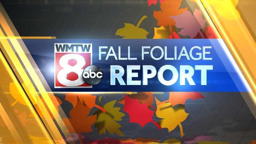 _Fall Foliage Report_0120.jpg
