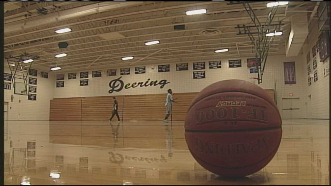 Portland schools are making changes to provide equal athletic opportunities