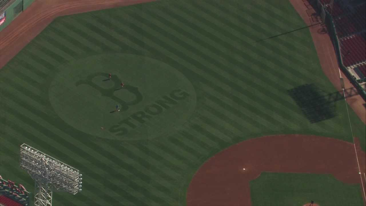 Boston-Strong-Sox-Logo00008.jpg