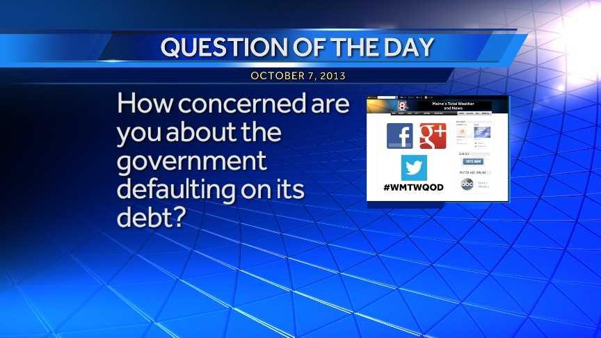 _QOD 2 Debt Ceiling_0060.jpg