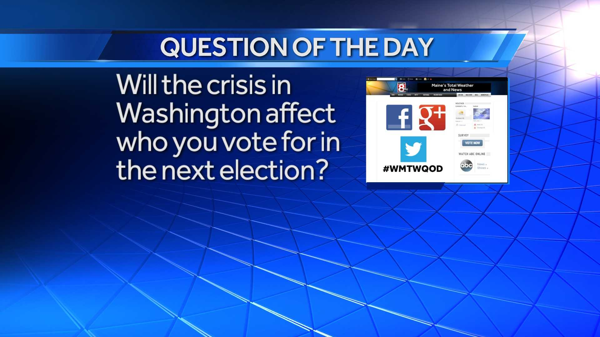 _QOD shutdown election_0060.jpg