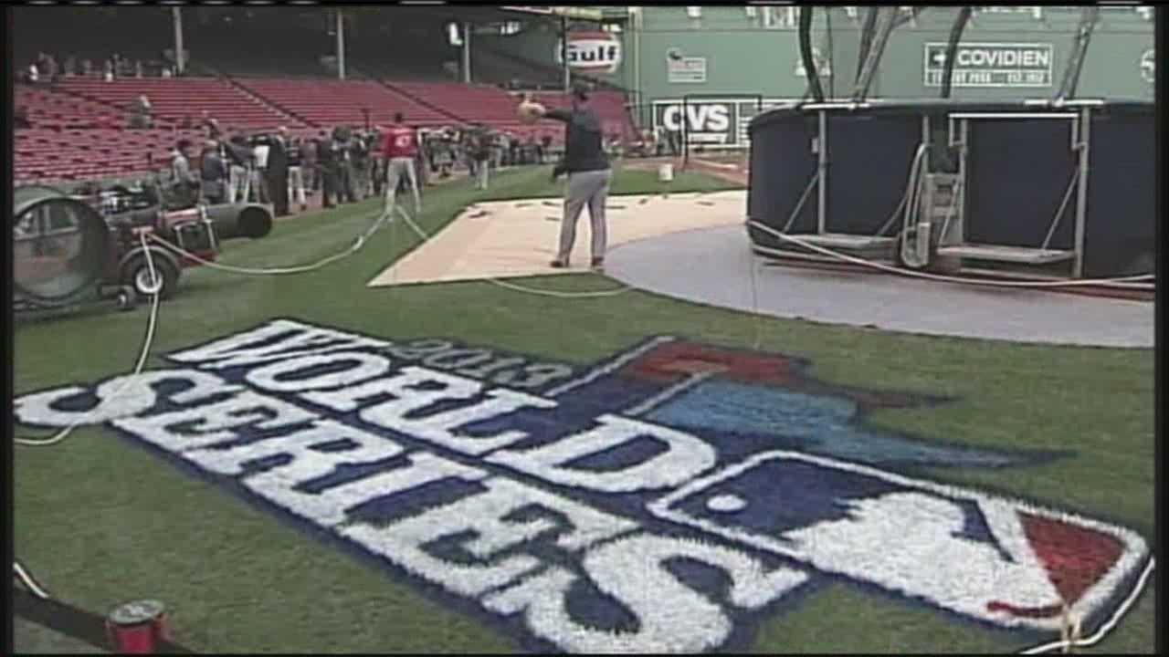 Red Sox13.jpg