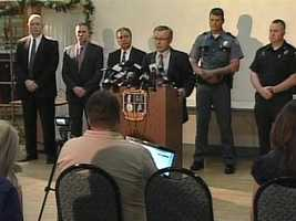 May 31, 2012: Police say Ayla likely dead