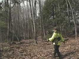 March 24, 2012: Search resumes for Ayla. No new evidence found