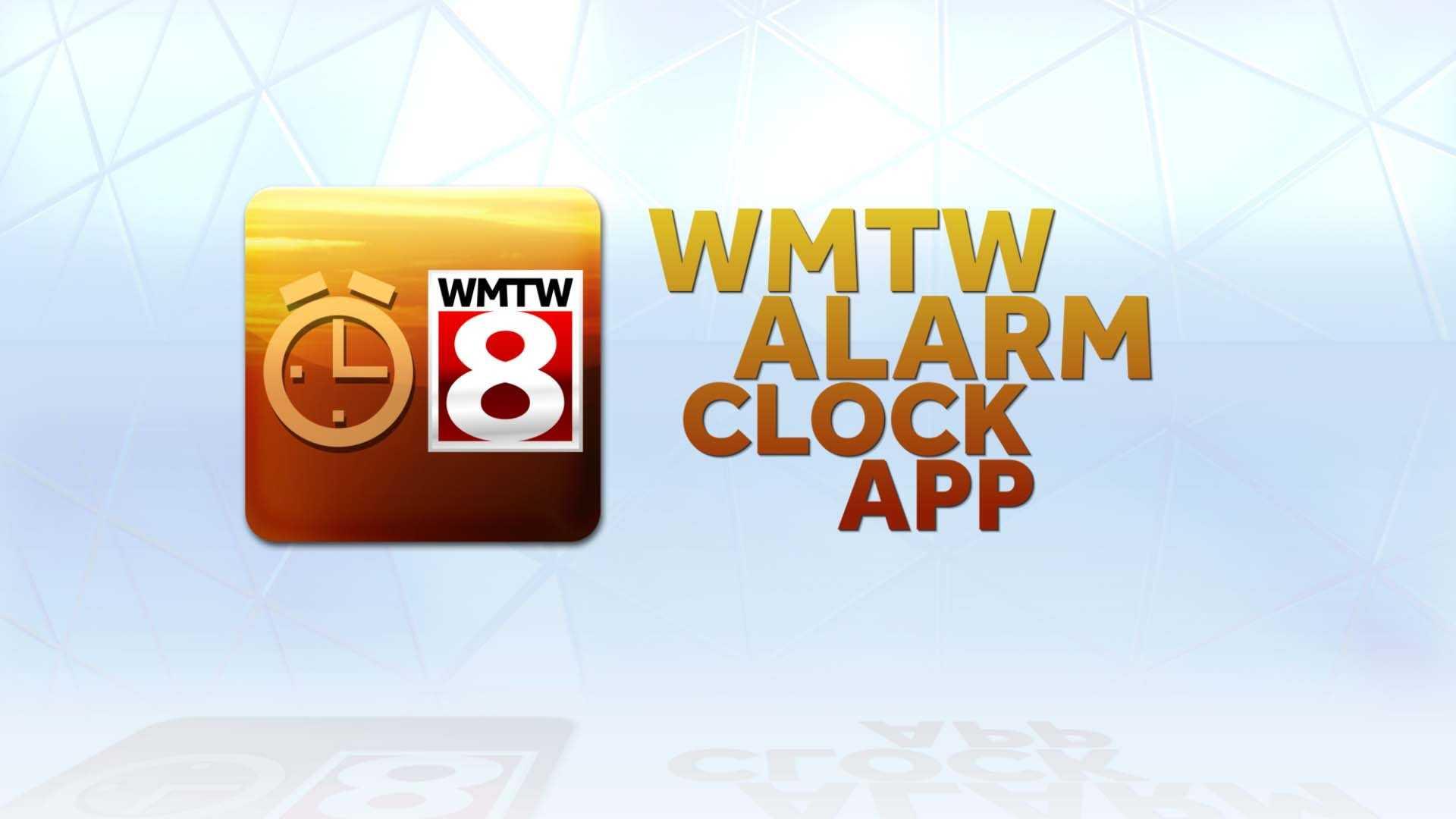 alarm clock app stills.jpg