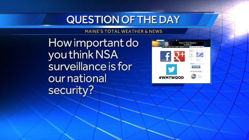 _QOD surveillance_0060.jpg
