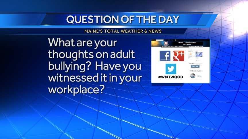 _QOD Bullying_0060.jpg