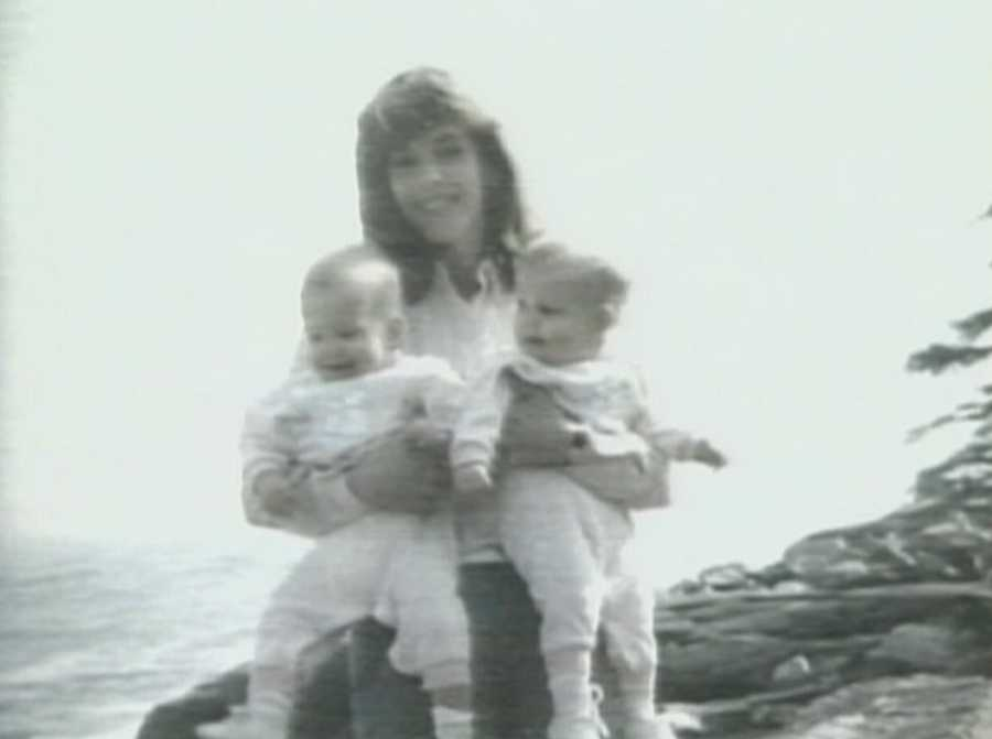 Friday marks 25 years since Karen Wood was shot and killed by a hunter.