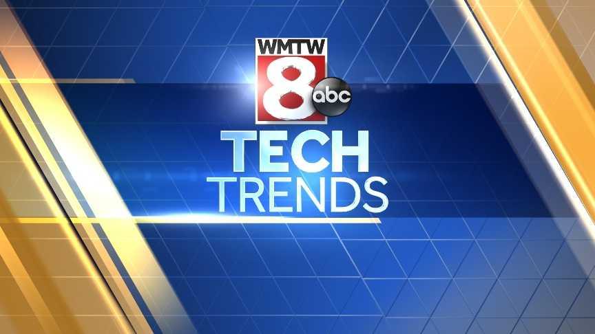 Tech Trends.jpg