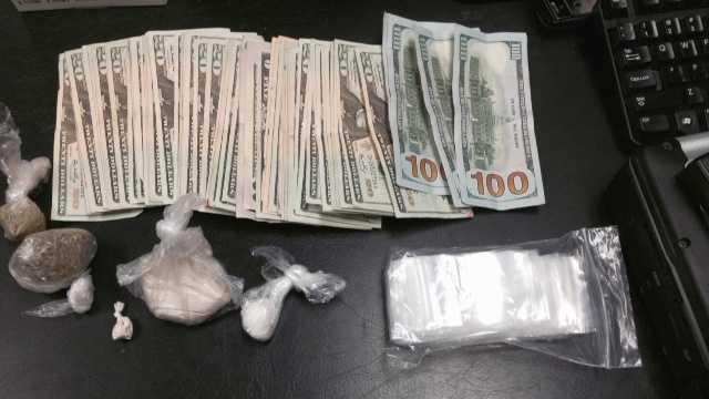 Benton Drugs.jpg