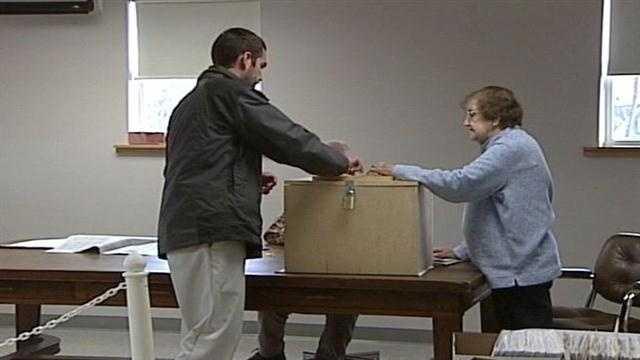Dayton Voting.jpg