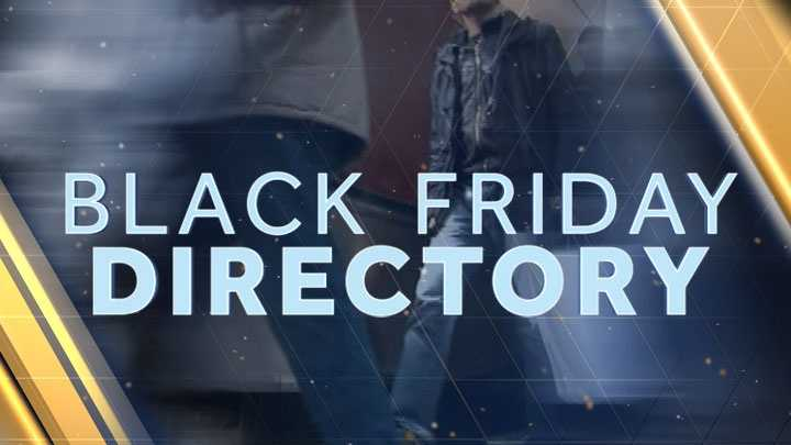 black-friday-directory.jpg