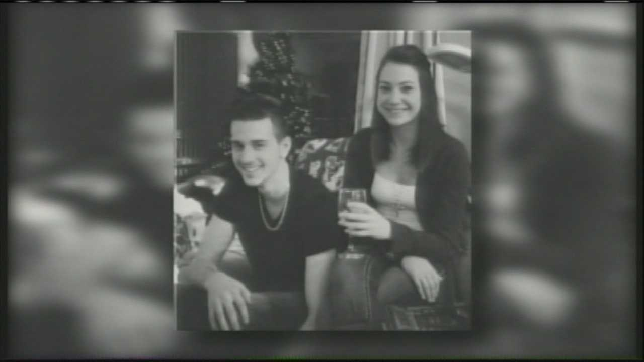 911 transcripts released in killing of Biddeford couple