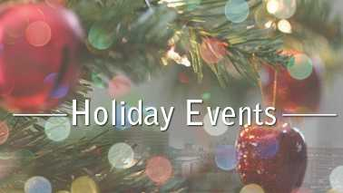 holiday-events-mw.jpg
