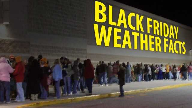 Black Friday Weather Facts.jpg