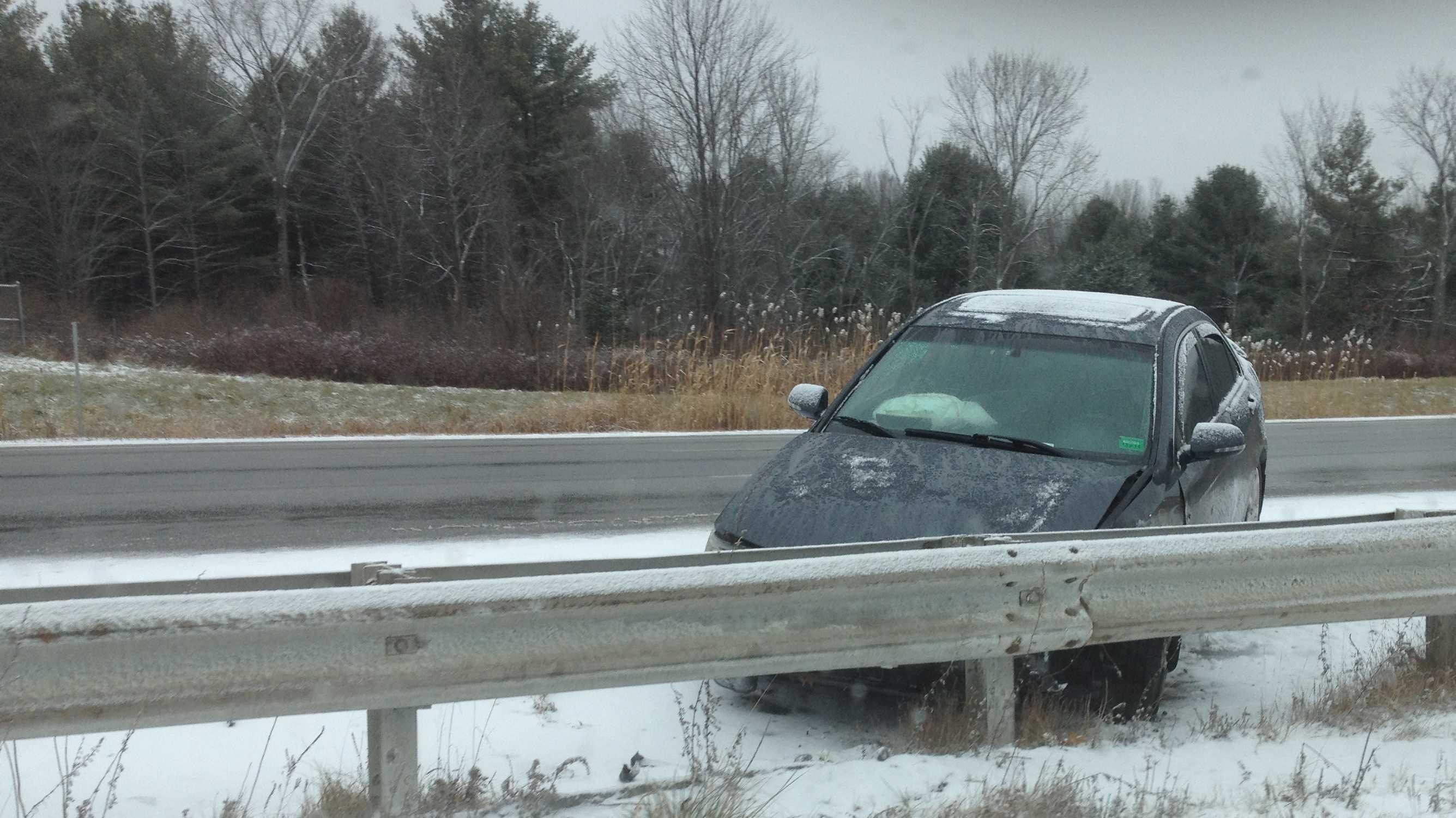 Turnpike Crash.jpg