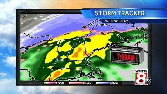 Wednesday Storm Timeline.JPG