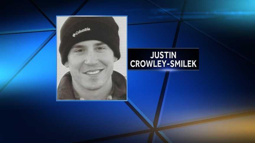 Justin Crowley-Smilek.jpg