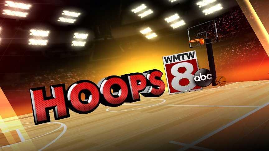 Hoops 8 Logo.jpg