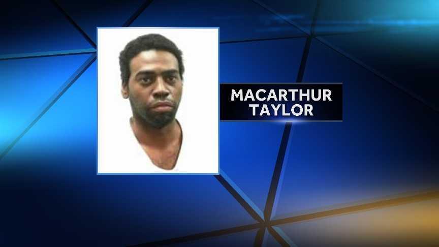 Macarthur Taylor.jpg