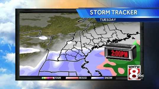 Storm Tuesday.jpg