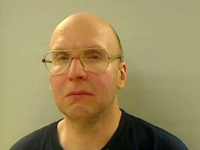 """Police announced they arrested the so called """"North Pond Hermit"""" in early April. Christopher Knight lived in the woods of Rome for nearly 30 years. He was suspected in 1,000 burglaries. He entered a plea deal with prosecutors in October and has been released from jail. Click here for more coverage"""