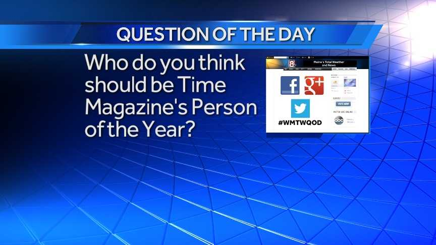 _QOD person of the year_0060.jpg