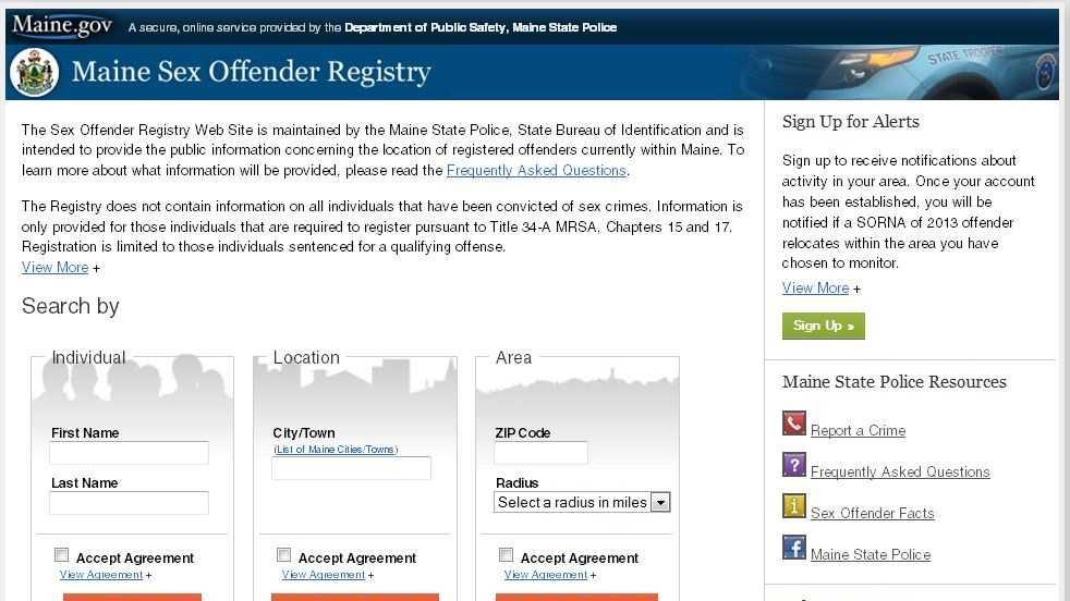 Sex offender registry.JPG