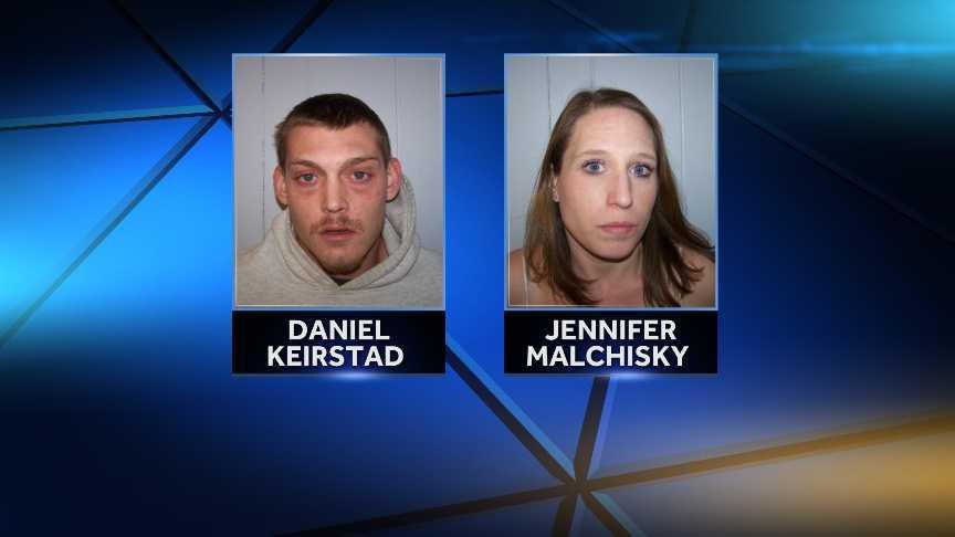 Rumford Home Invasion Suspects.jpg
