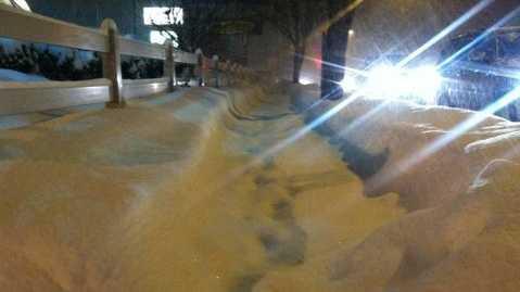 PORT-Biddeford-sidewalk-IMG.jpg