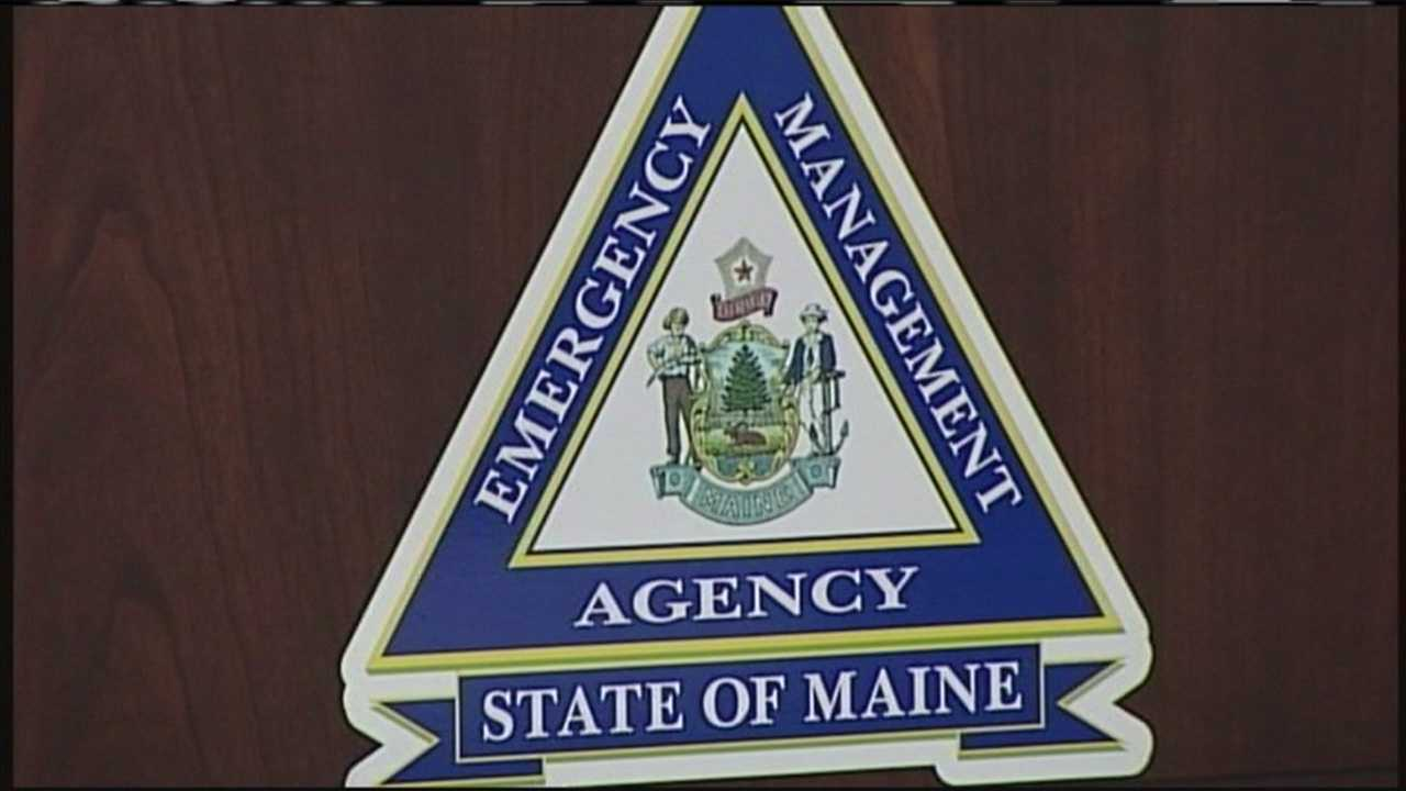 PORT img-Storm-wary Mainers prepare for another round of winter weather