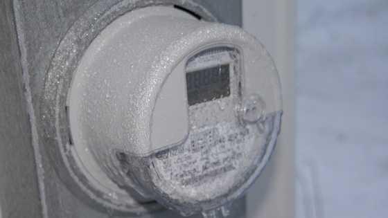 icy power meter.jpg