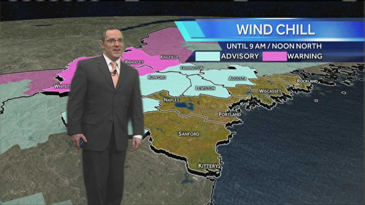 img-Matt s Wednesday Morning Weather Forecast