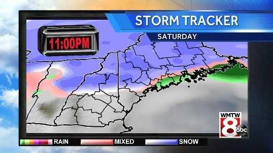Storm Tracker Saturday.jpg