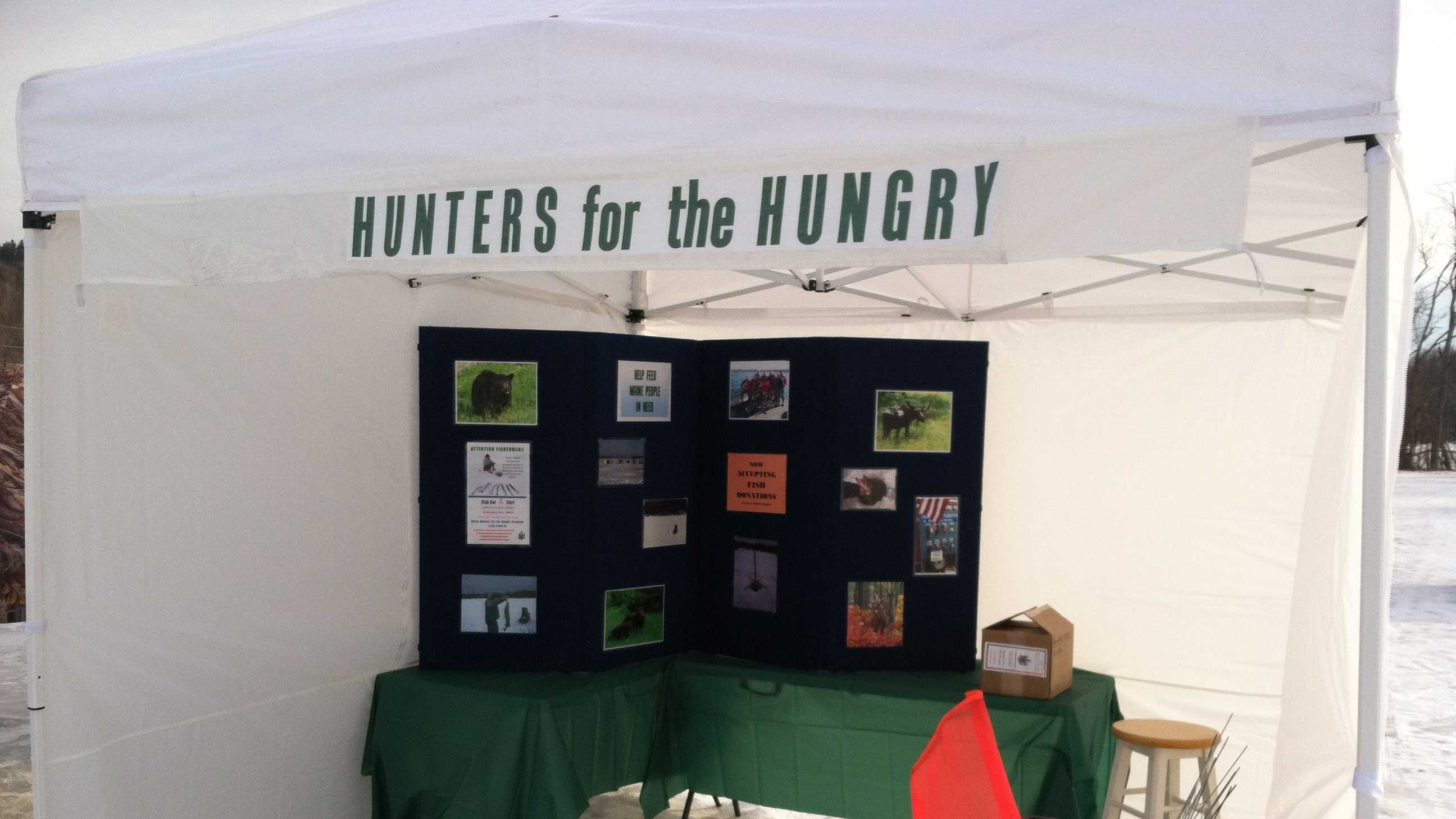 Hunters For Hungry.JPG